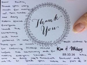 testimonial-celebrant-smiths-beach-mikey-kim-web